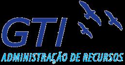 Logo Gti